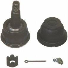 Spindelled nedre Buick, Chevy, Oldsmobile, Pontiac 1964-74