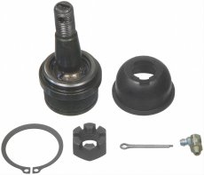 Spindelled nedre Ford, Lincoln, Mercury SUV/Pickup, RWD/4WD 1995-05