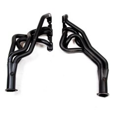 Hooker headers Chevy SB (Camaro/Firebird/Trans Am)