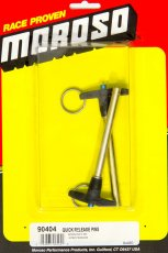 "Moroso Quick release pins 5/16"" x 3"""