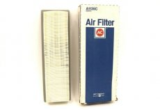 Luftfilter AC-Delco A1135C, Caprice 1991-93