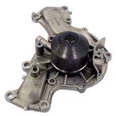 Vattenpump Chrysler V6 3,0 1989-96