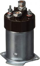 Startsolenoid SS200, AMC/GM/Ford 1954-95