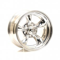 "American Racing Torq Thrust II, 15"" x 8"""