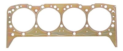 Mr. Gasket Head Gaskets 1130 chevy small block