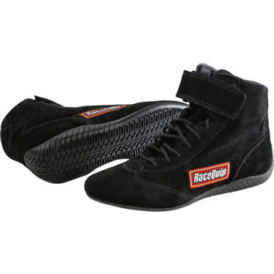 Racequip Racing Shoes Driving Shoe SFI IMCA USRA 30300